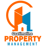 Goa Timeline Property Management