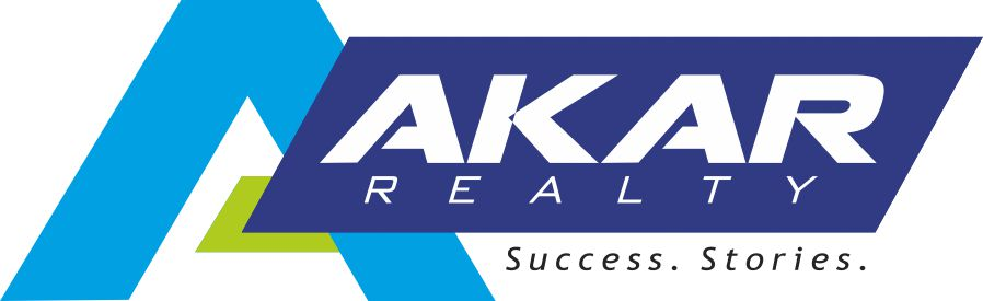 Akar Realty Builders / Developers in Goa