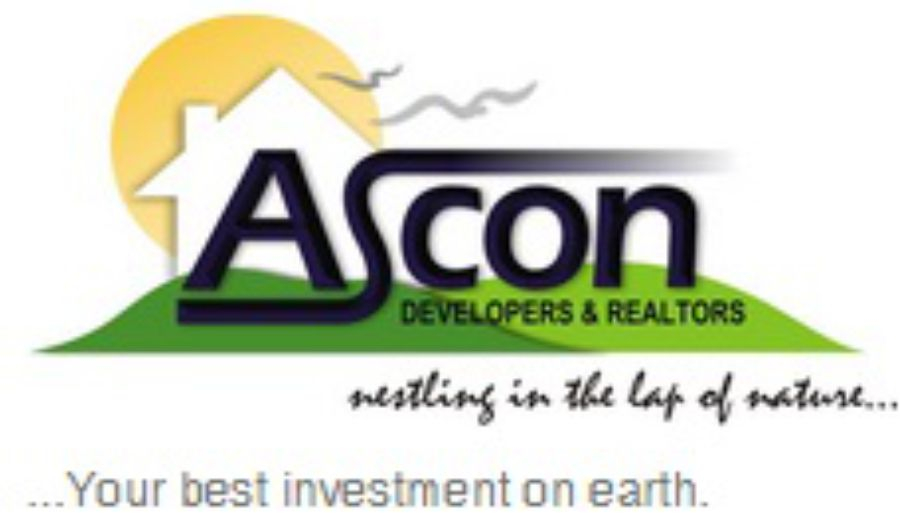 Ascon Developers & Realtors in Goa
