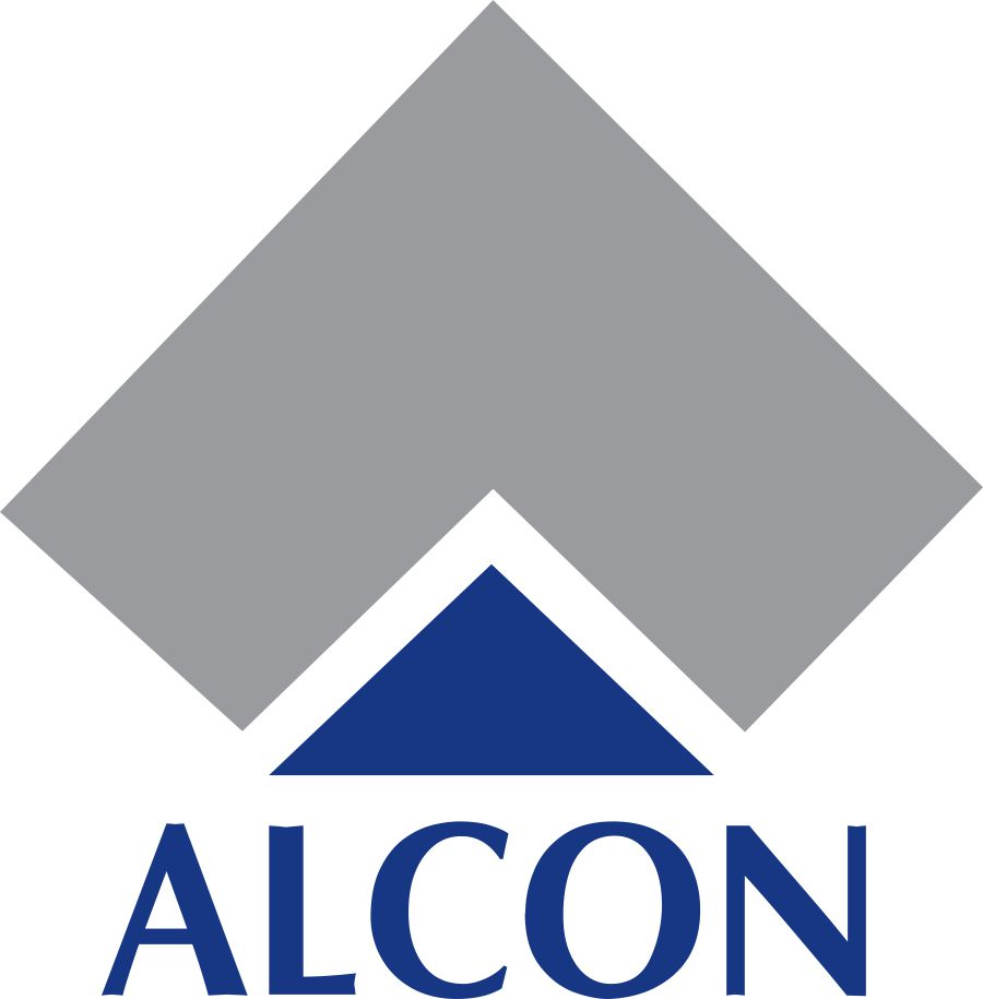 Alcon Real Estate/Construction Goa