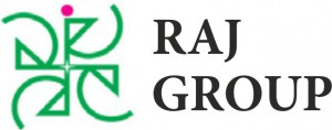Raj Group builder and developers in Goa
