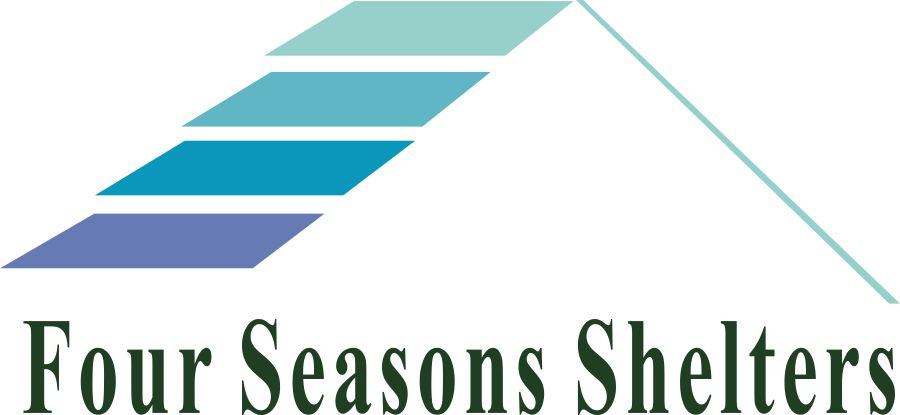 Four Seasons Shelters