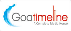 Goatimeline - Printing Agencies in Goa, Advertising Agencies in Goa, Goa Event Management, Properties in Goa for Sale