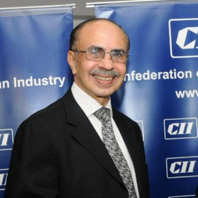 Godrej Group sees real estate turnaround in a year