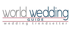 WORLDWEDDINGGUIDE.COM