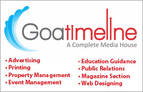 Event management agency in Goa