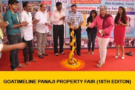 goapropertyfair.in