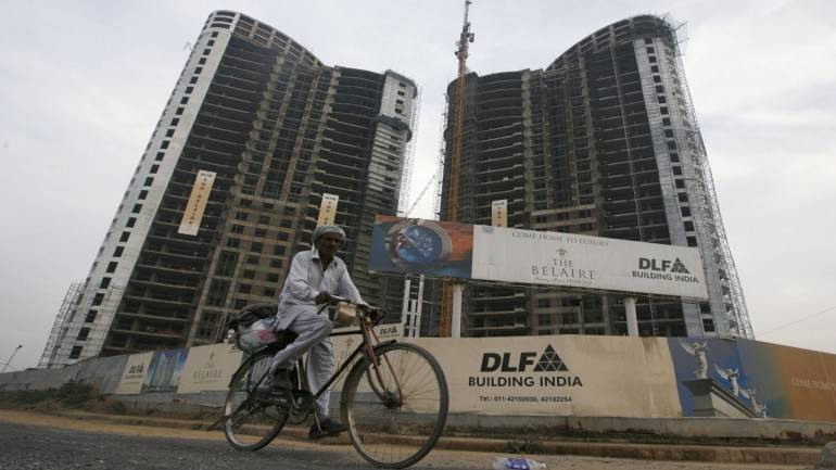 dlf-realty-real-estate-720-770x433