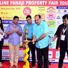 12th-Edition---Panaji
