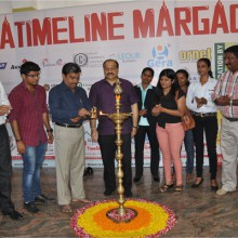 5th-Edition---Margao
