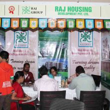 goatimeline-mapusa-property-expo-raj-housing-development