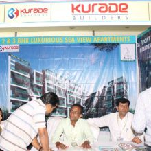 goatimeline-vasco-property-expo2016-Kurade-builders