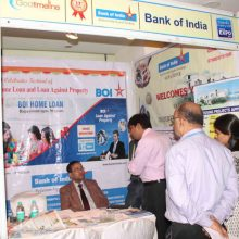 goatimeline-vasco-property-expo2016-bank-of-india-stall