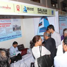 salkar-construction-mapusa-property-expo
